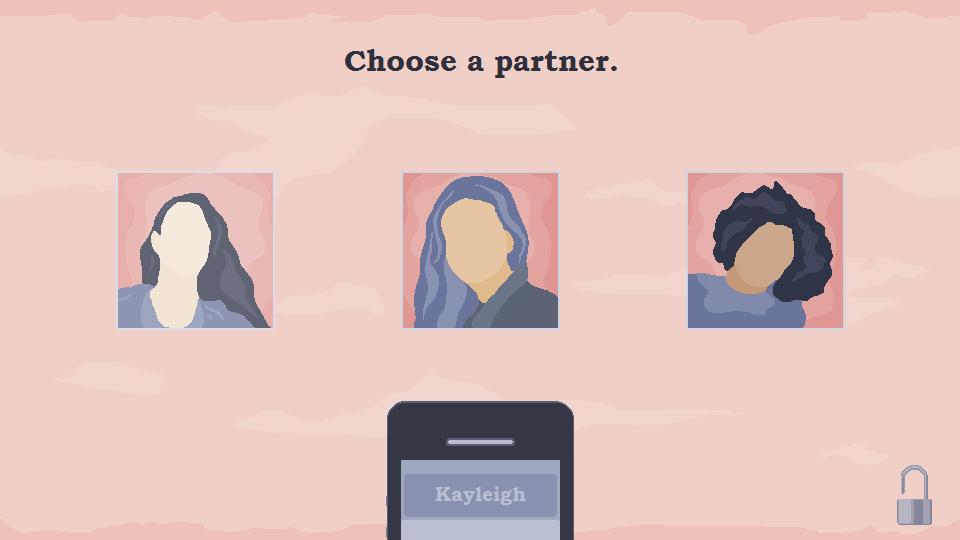 partnerscreen6