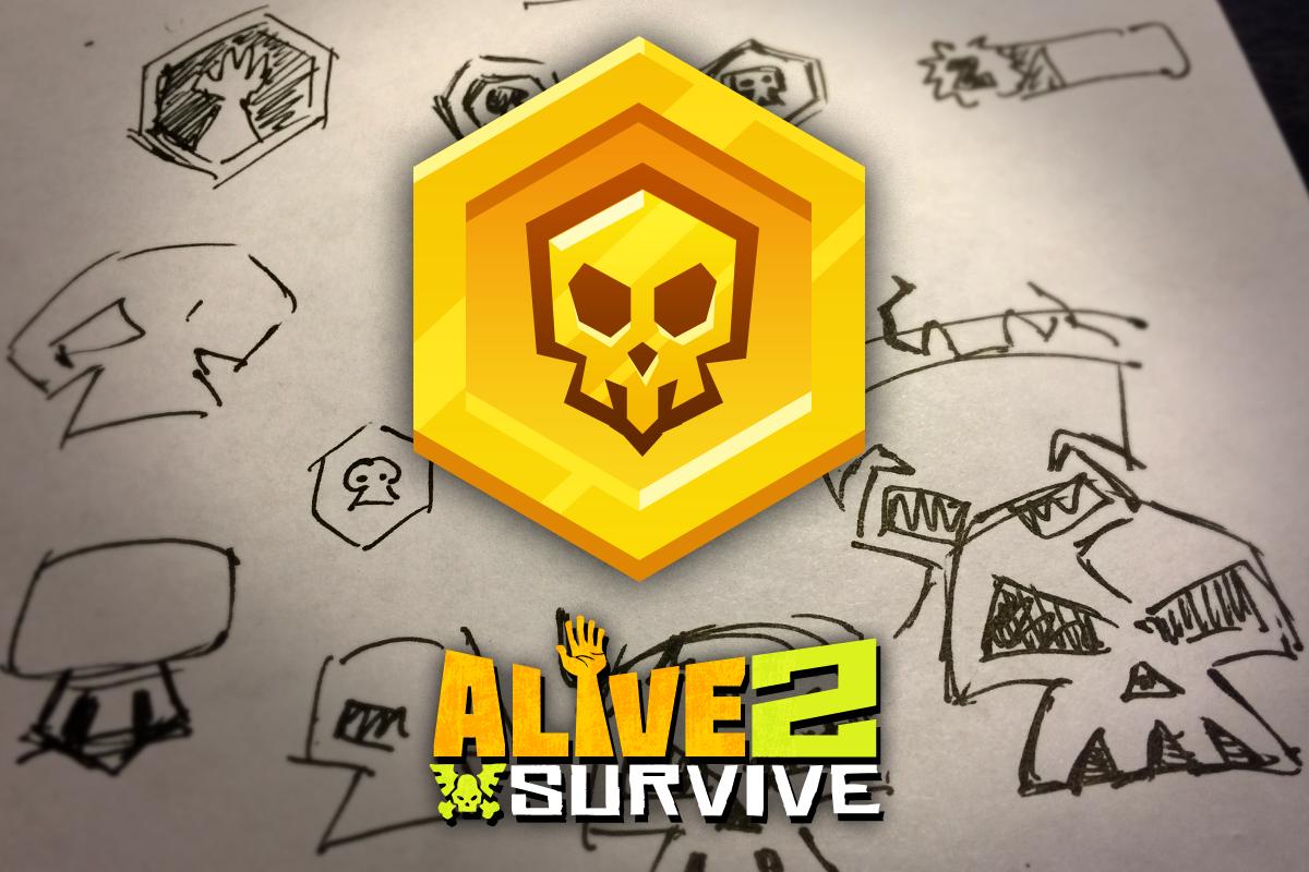 Alive2SurviveCoinSketch1