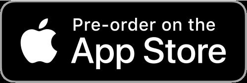 Alive 2 Survive App Store Pre-Order