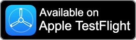 testflight badge