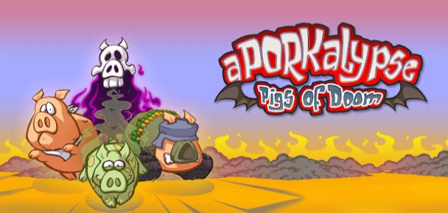 Pigs of Doom