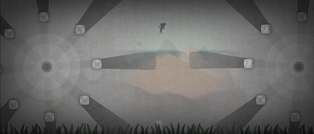 ShadowlandScreenshot2