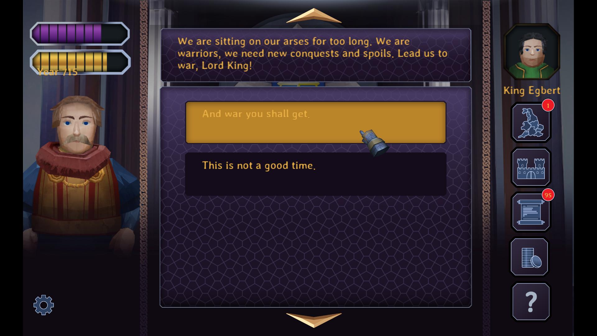 Zrzut ekranu 703