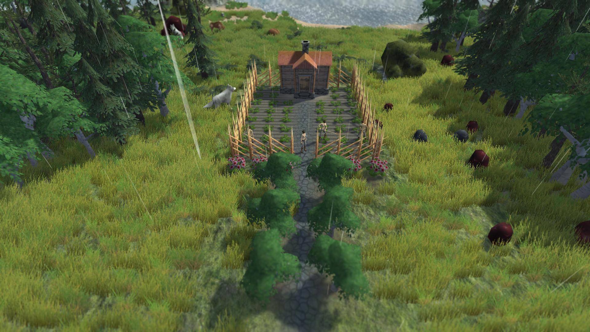 Farm01