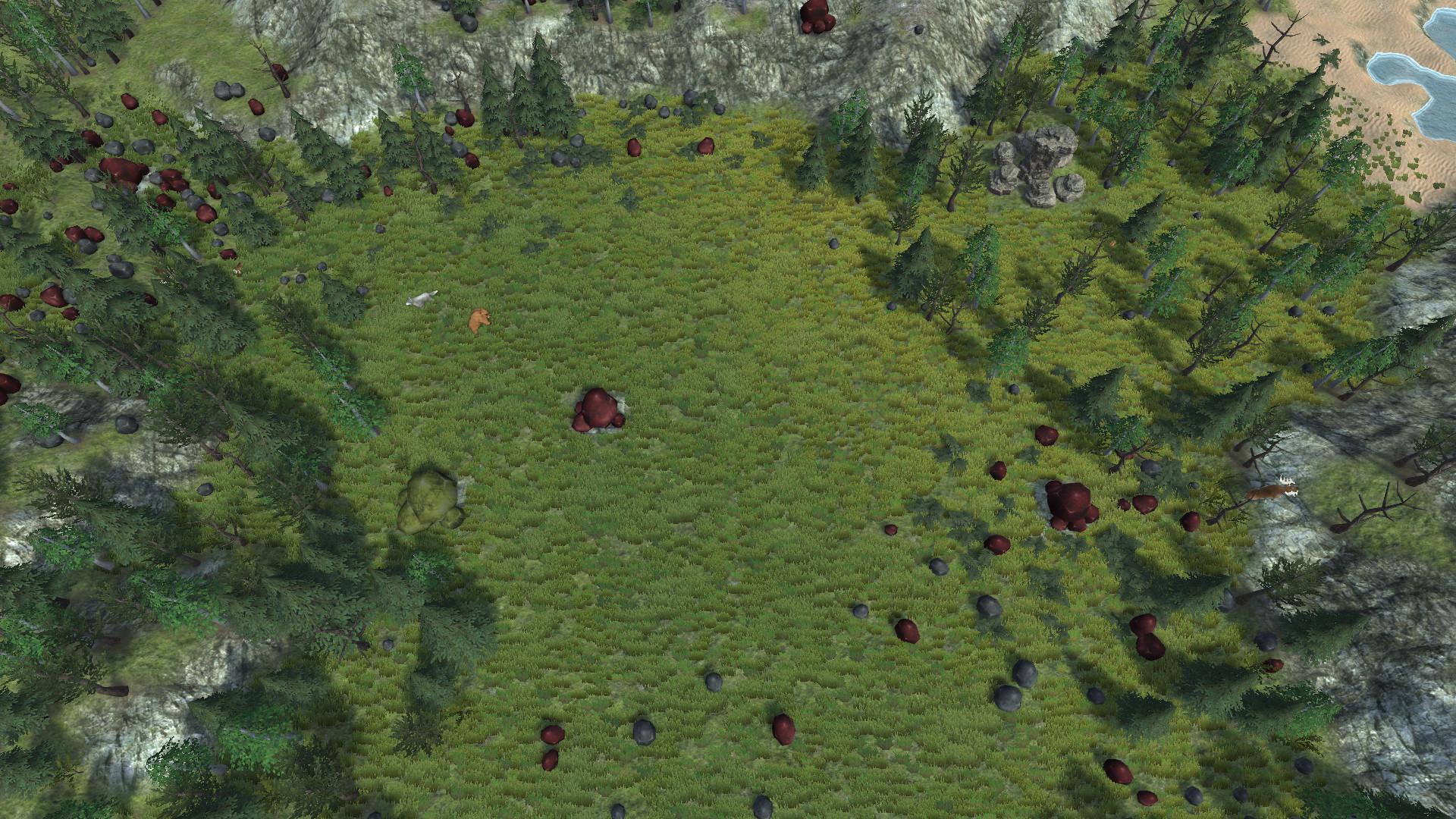 blog5 Environment01