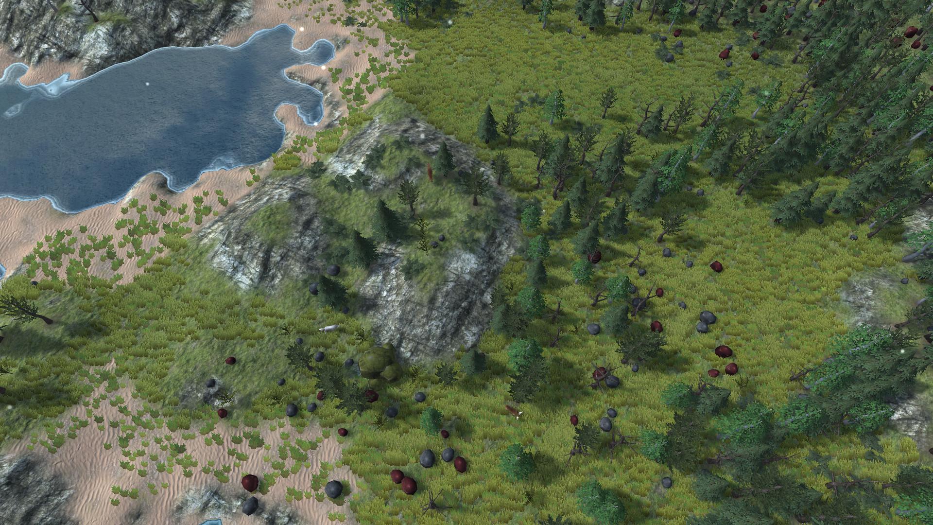 blog5 Environment02