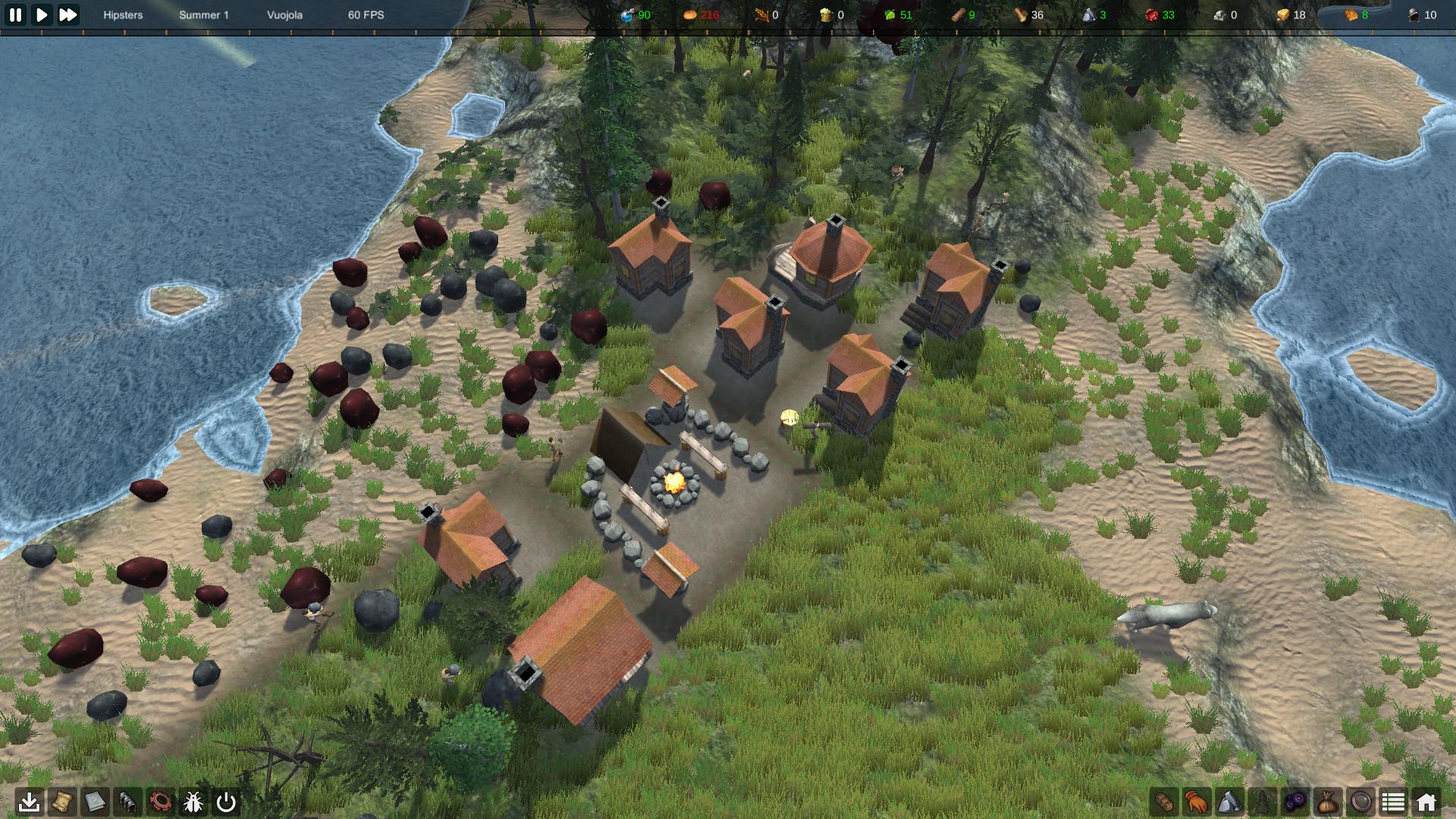 blog5 Village01