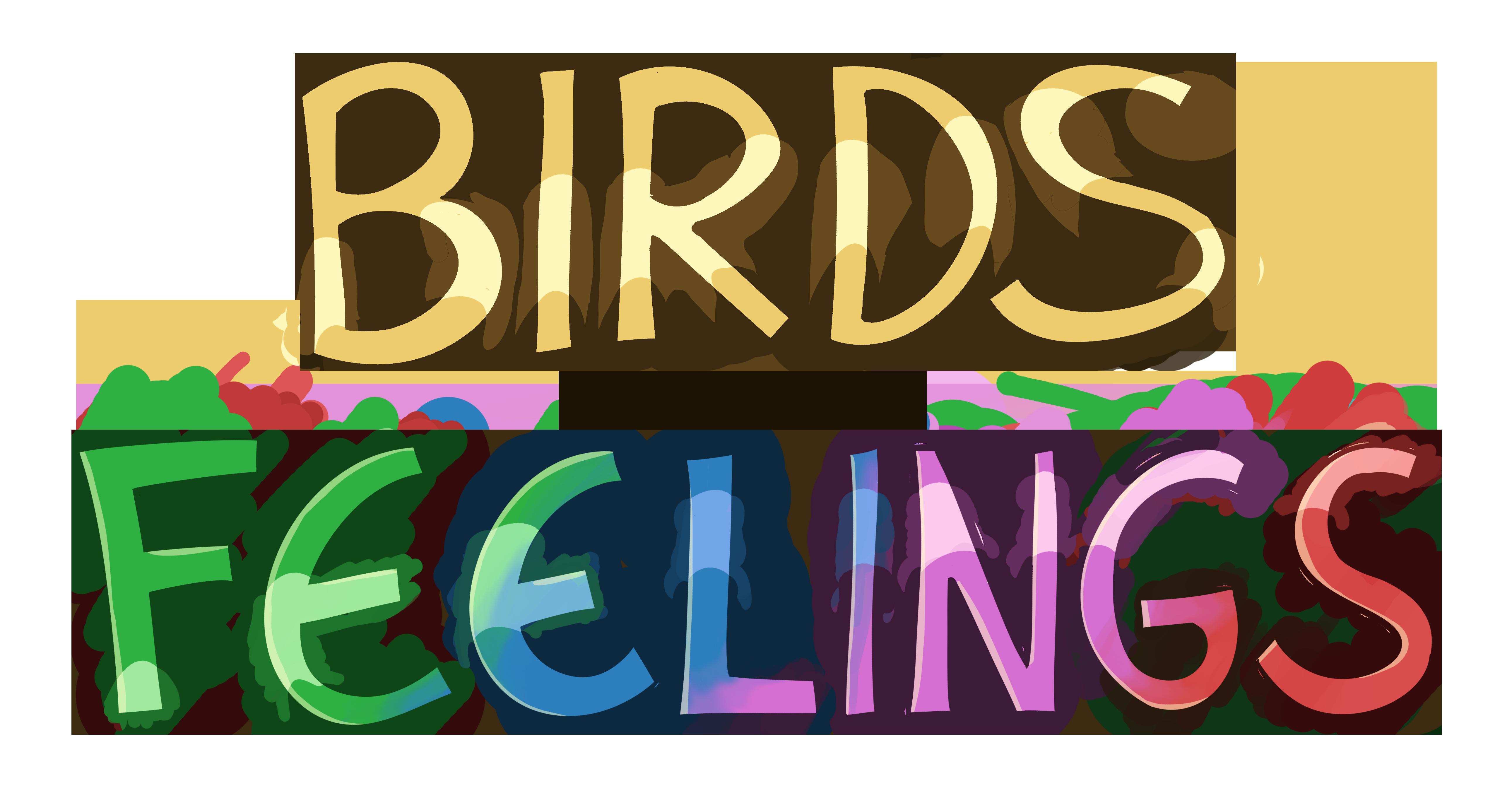 BirdsWithFeelingsLogoV4