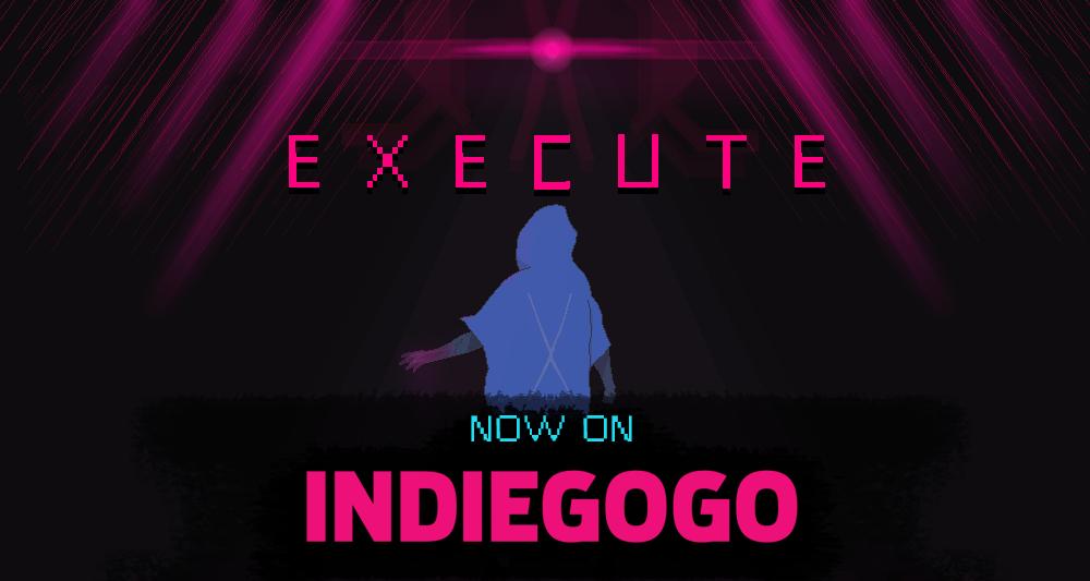 Indiegogo wallpaper