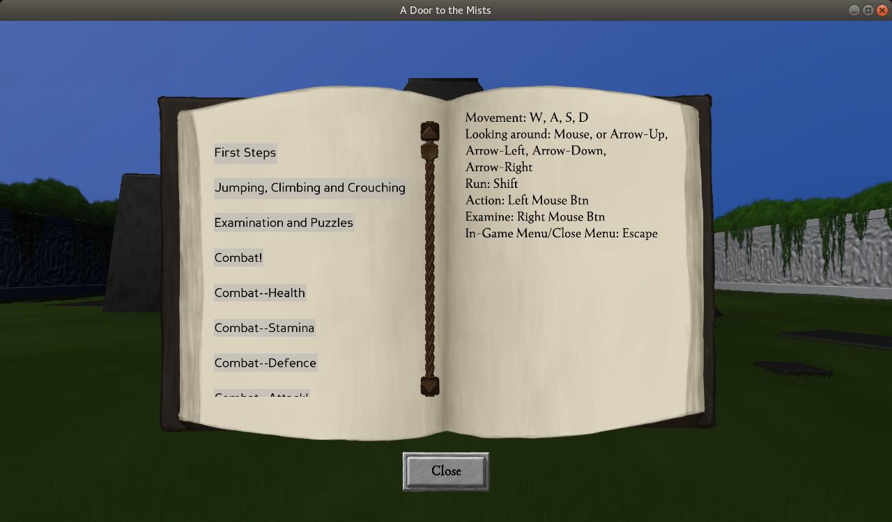 Screenshot from 2020 01 20 17 42