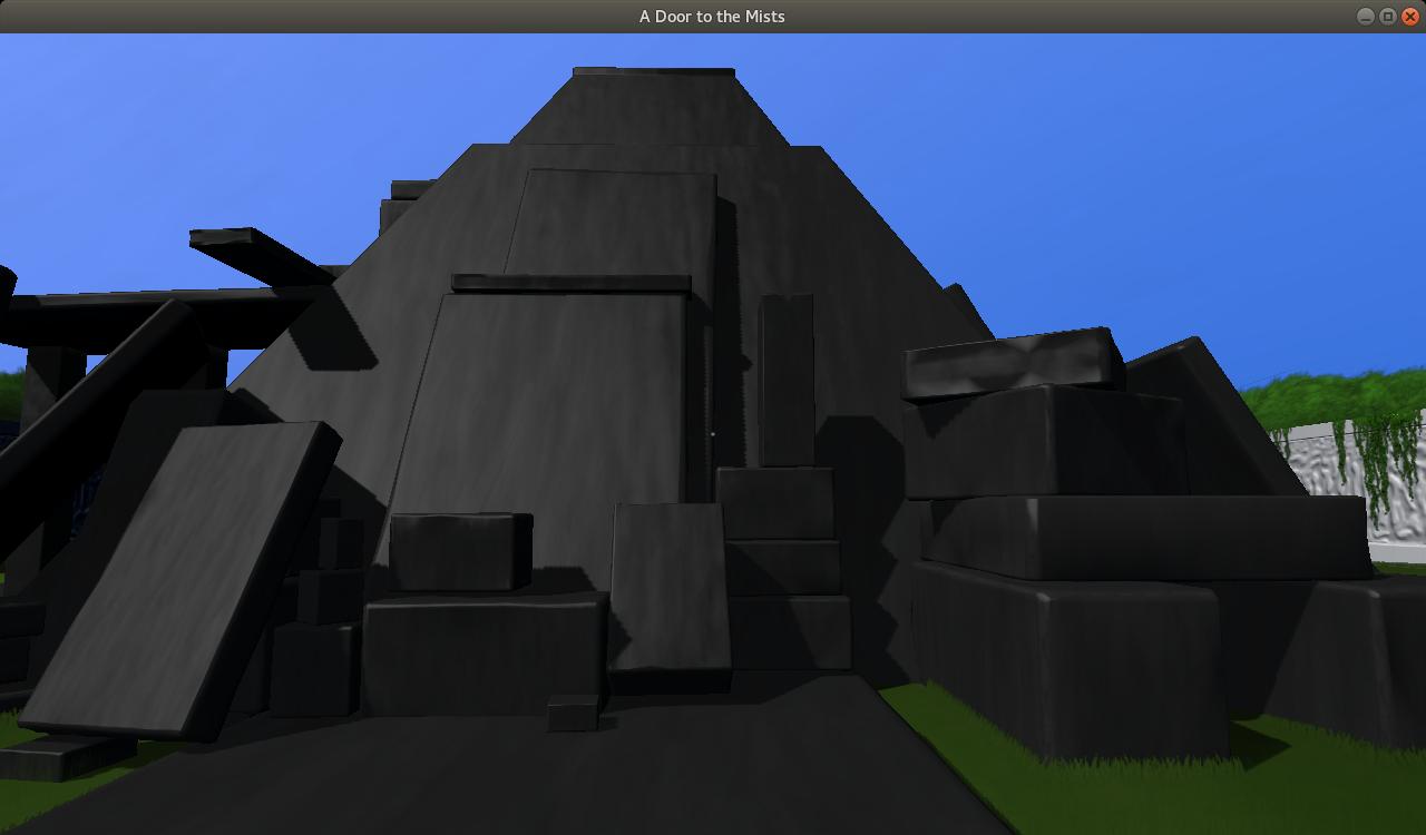 Screenshot from 2020 01 20 17 53