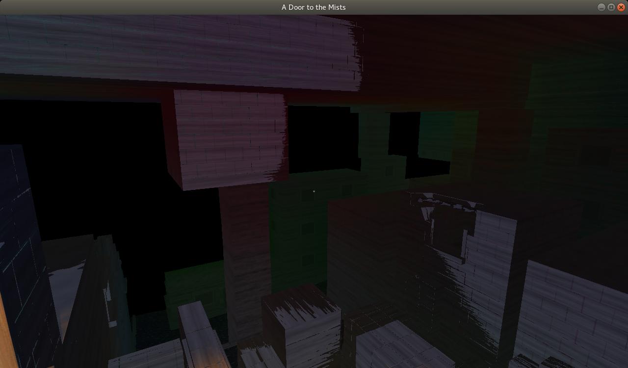 Screenshot from 2020 02 22 22 31 1