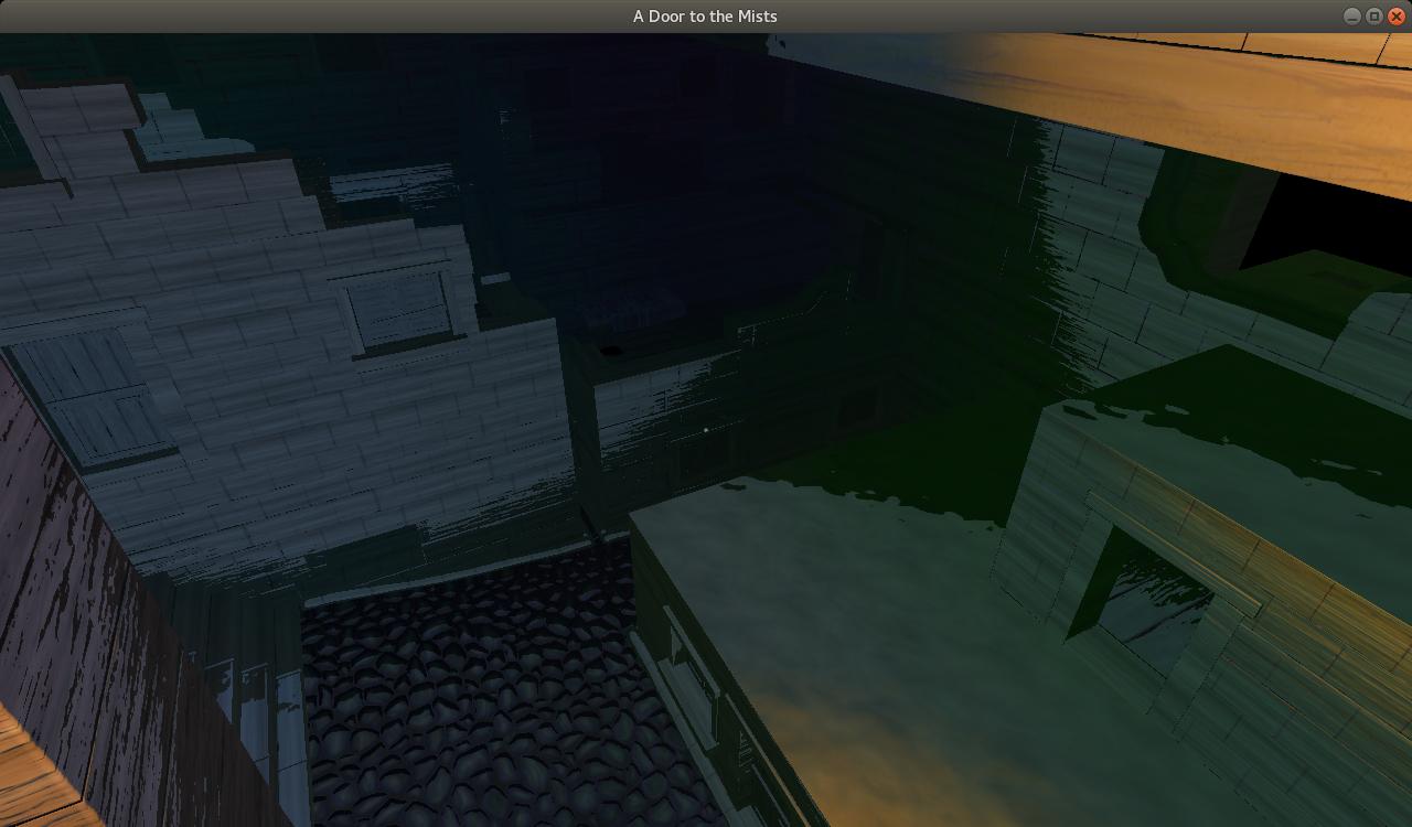 Screenshot from 2020 02 22 22 31