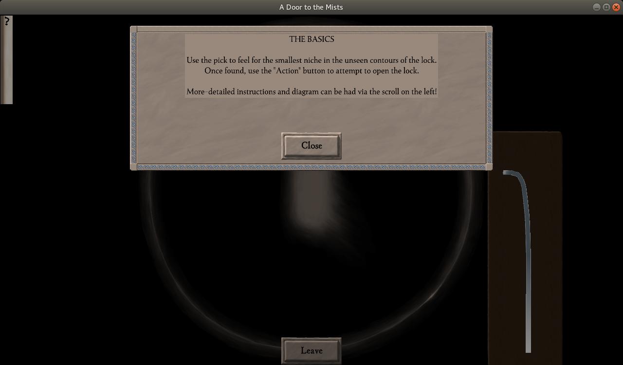 Screenshot from 2020 03 01 01 27 1