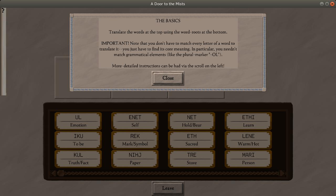 Screenshot from 2020 03 01 01 27