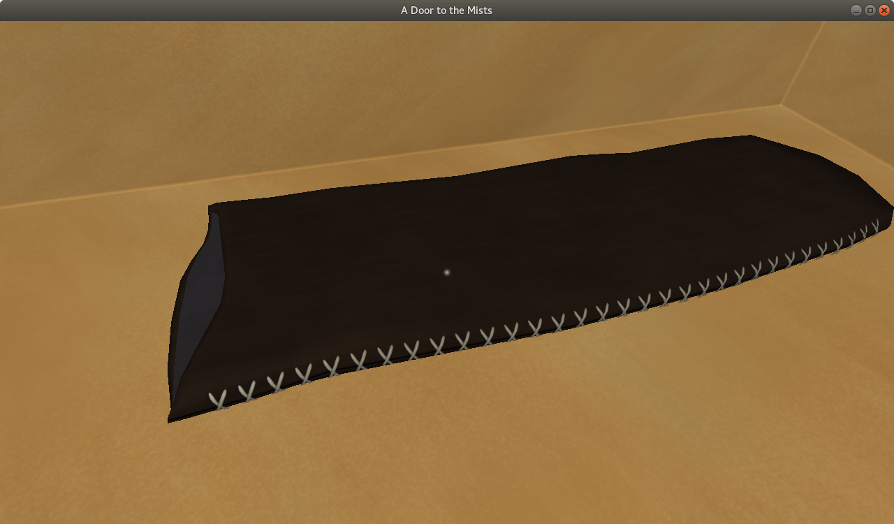 Screenshot from 2020 03 01 01 29