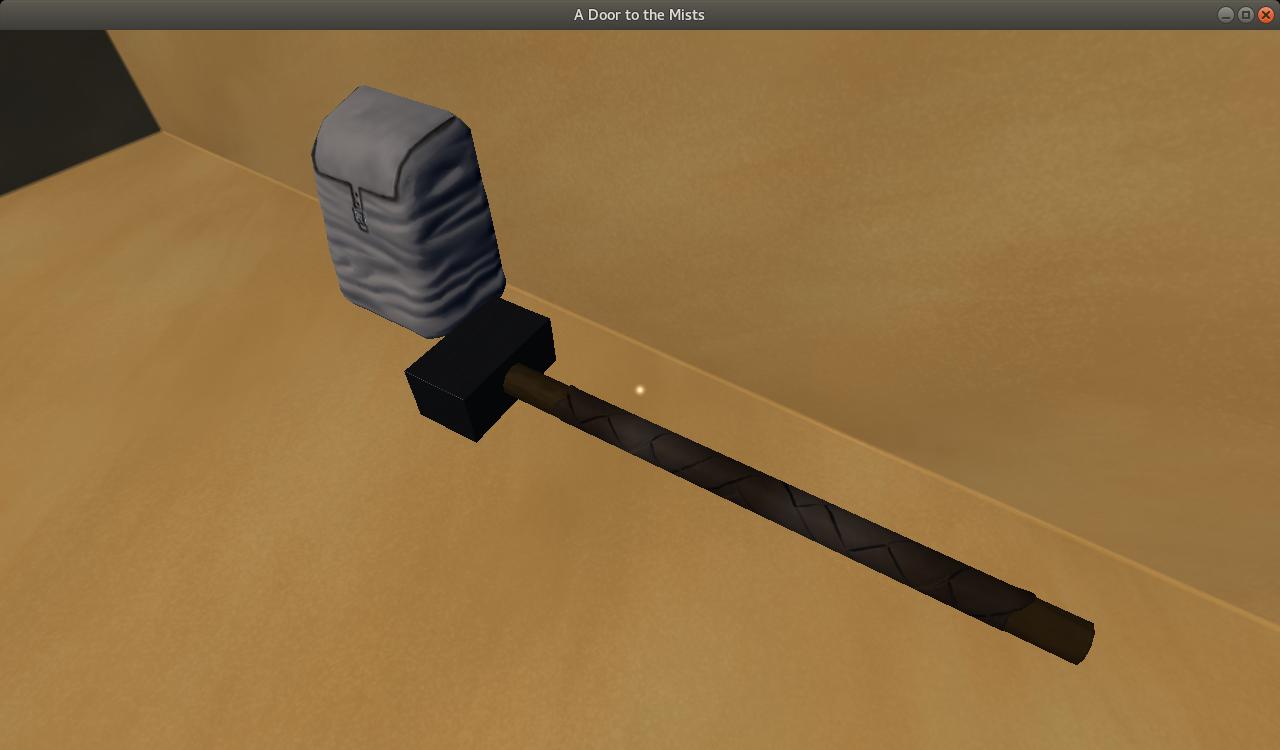 Screenshot from 2020 03 01 01 31