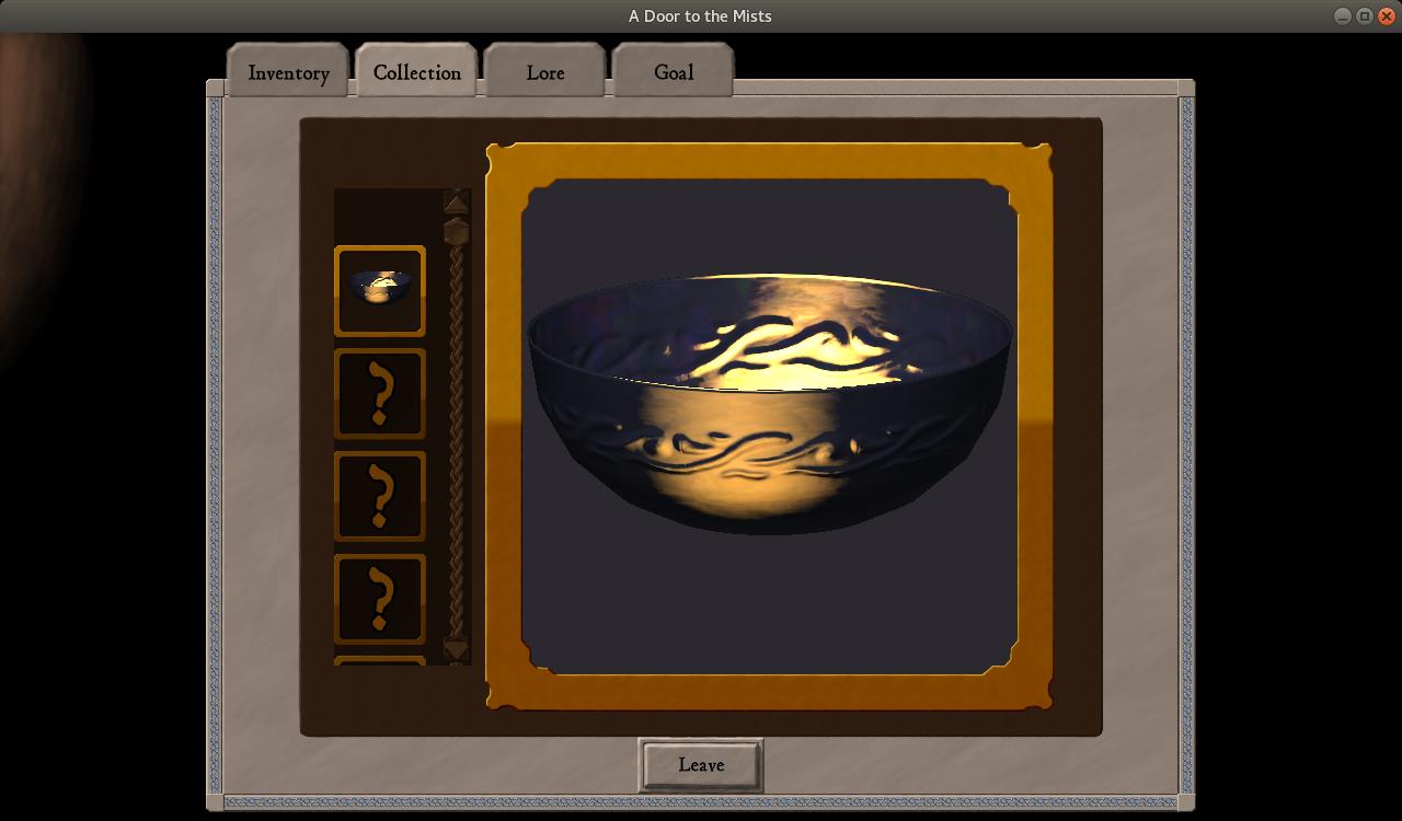 Screenshot from 2020 03 15 02 22