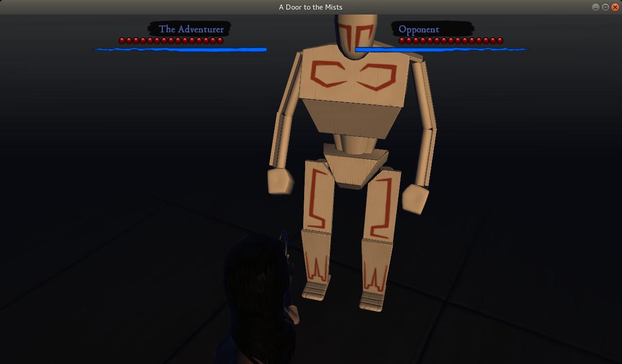 Screenshot from 2020 04 02 21 28