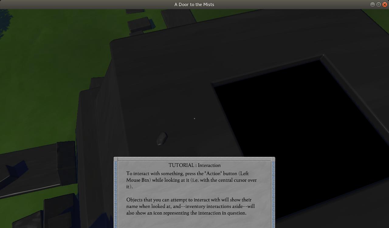 Screenshot from 2020 04 06 19 02 2