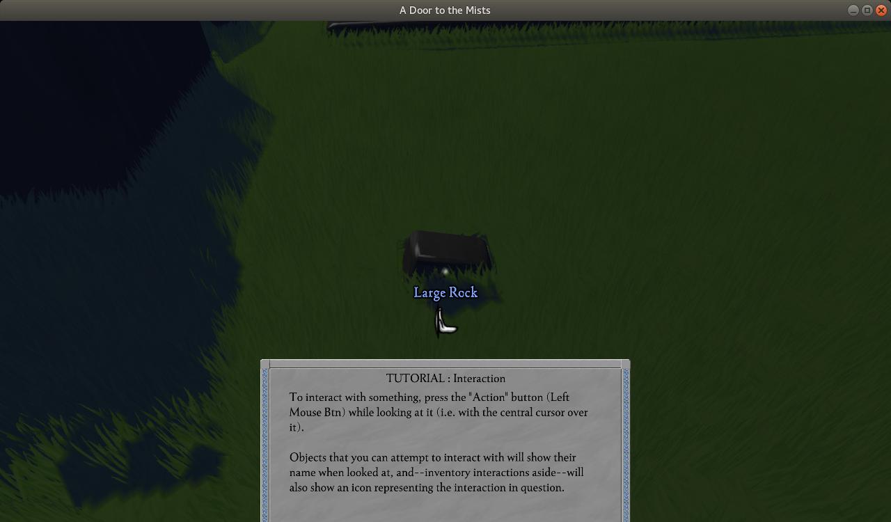 Screenshot from 2020 04 06 19 02 3
