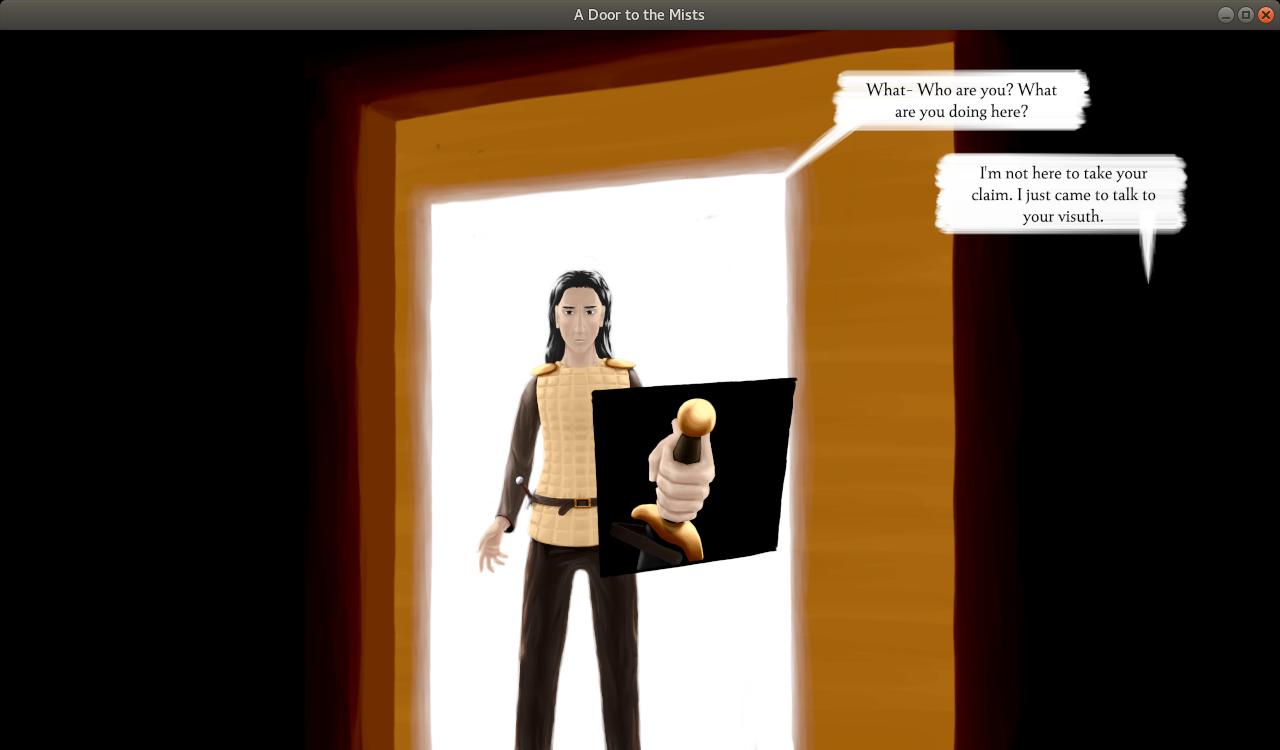 Screenshot from 2020 04 25 22 18