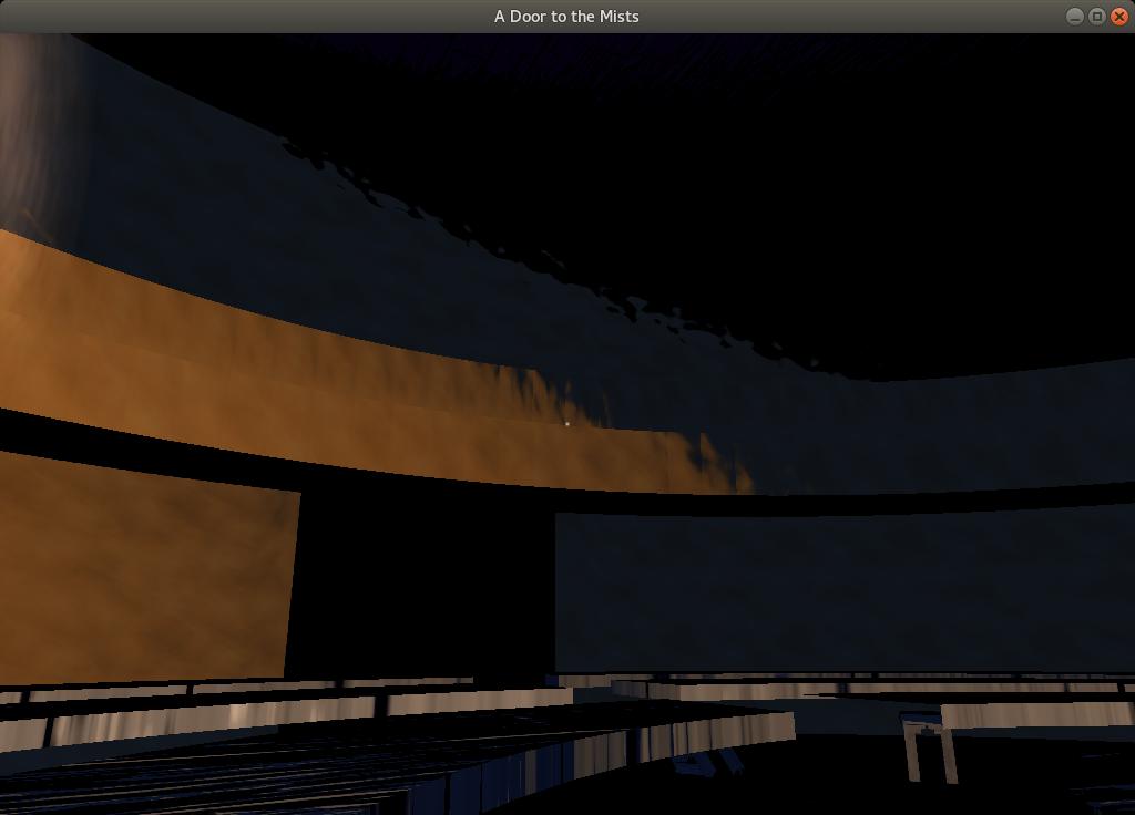 Screenshot from 2020 06 13 19 43