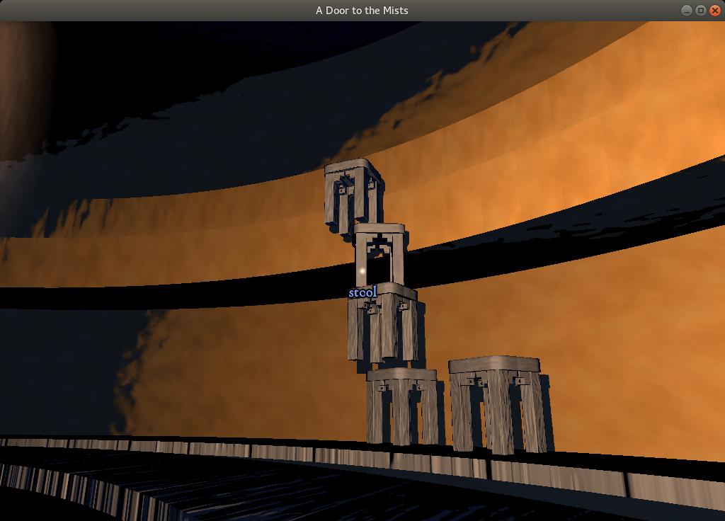 Screenshot from 2020 06 13 19 45