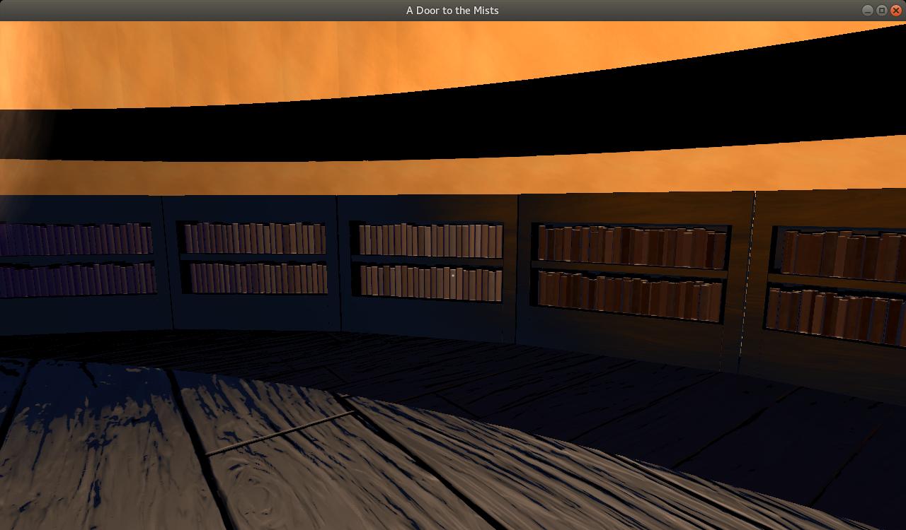Screenshot from 2020 06 20 14 41