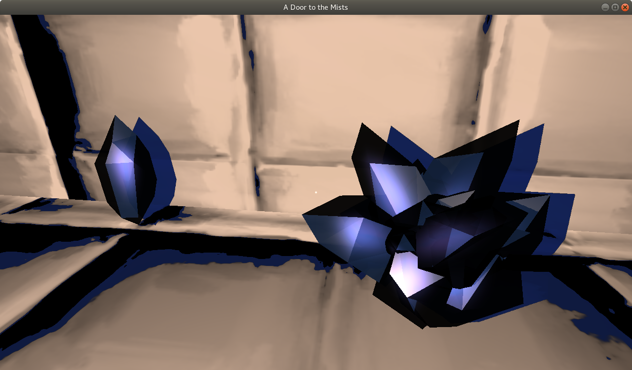 Screenshot from 2020 07 04 18 48