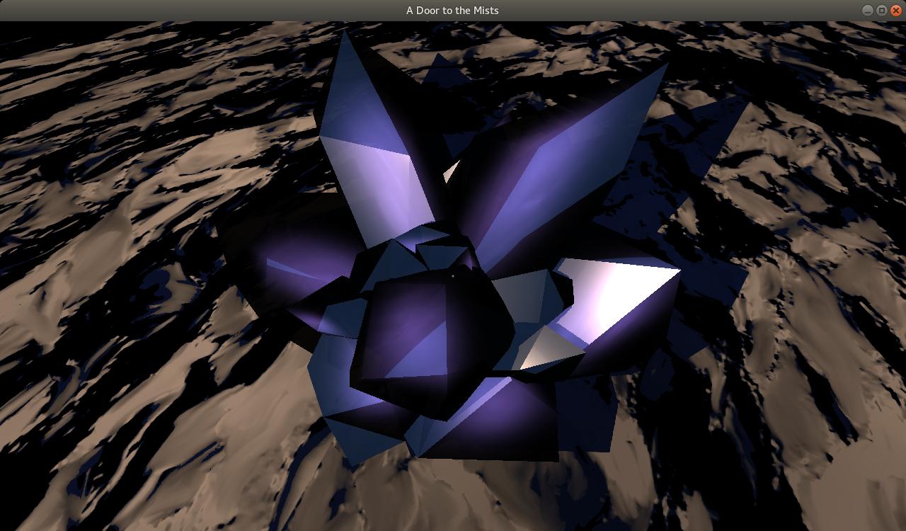Screenshot from 2020 07 09 20 22