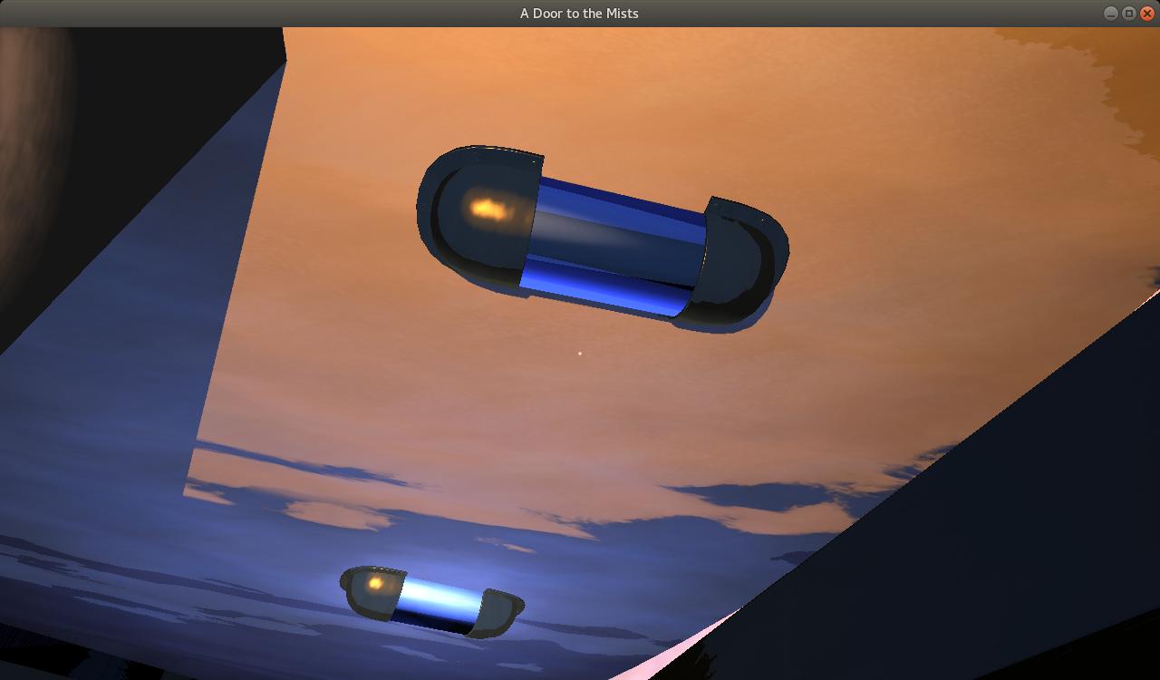 Screenshot from 2020 08 08 13 05