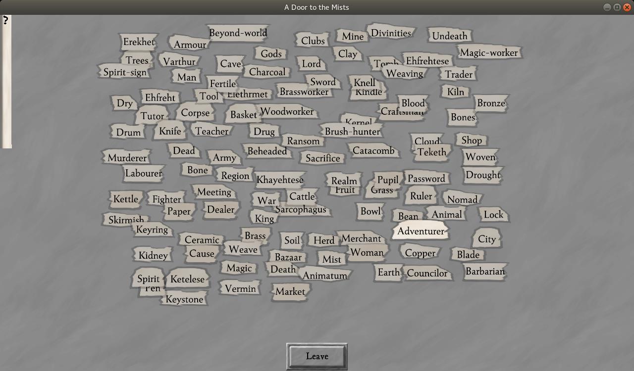 Screenshot from 2020 08 22 12 04