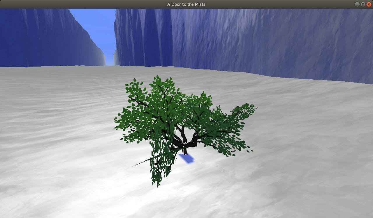 Screenshot from 2021 03 13 12 52