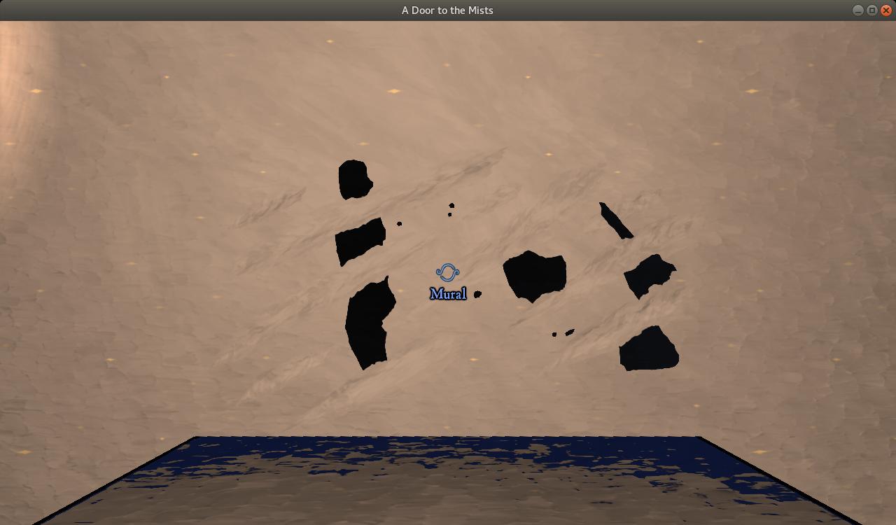 Screenshot from 2021 05 17 09 53 1