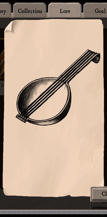 brassInstrument