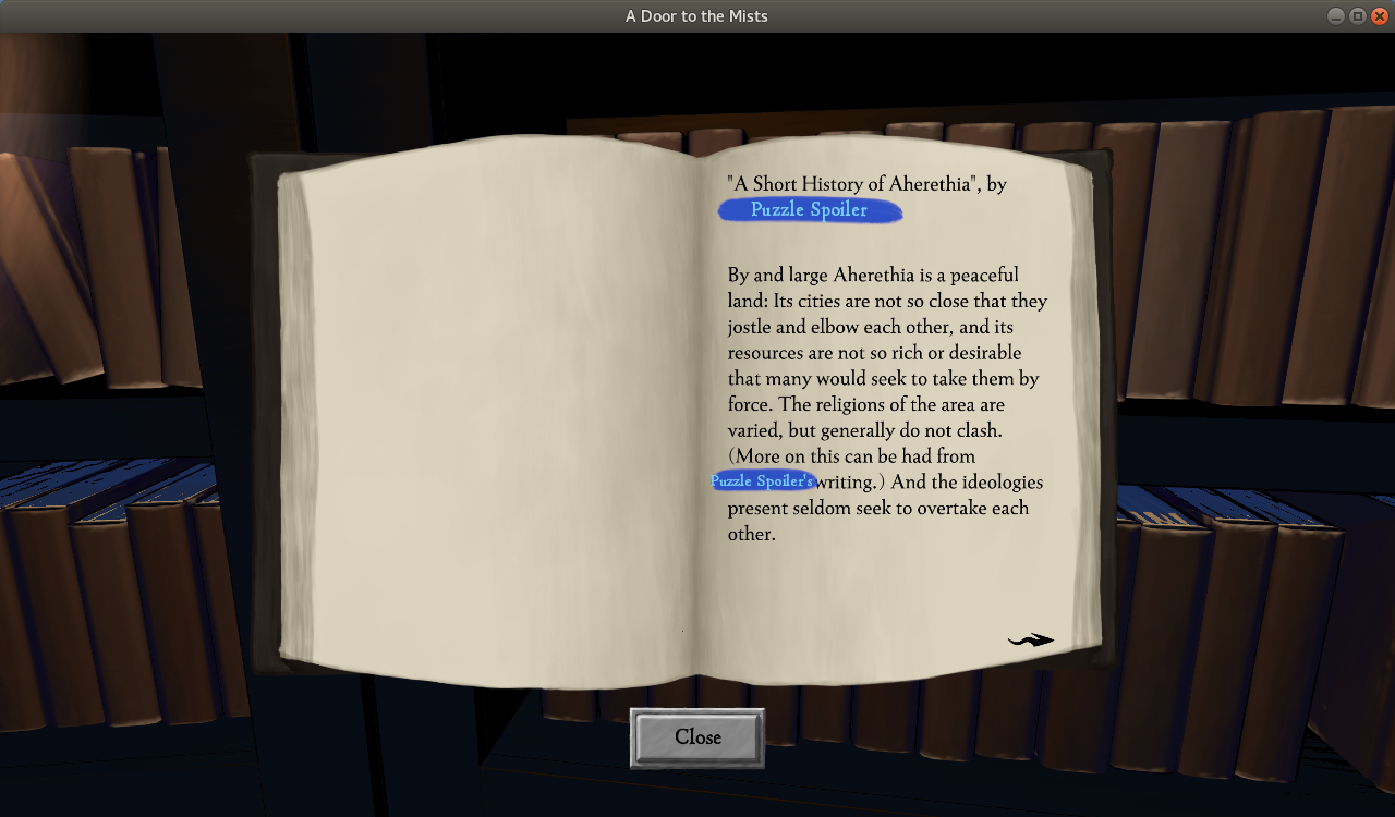 redactedPuzzleBook