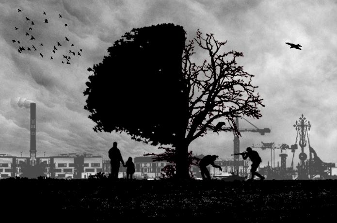 tree 6 3