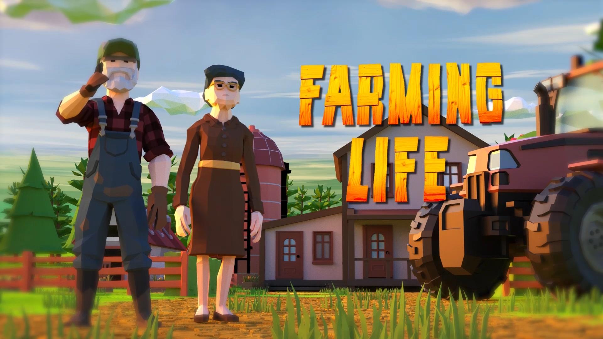 farminglife devlog22 4