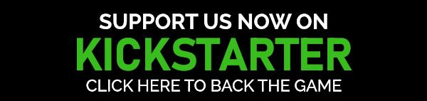 kickstarter text 1