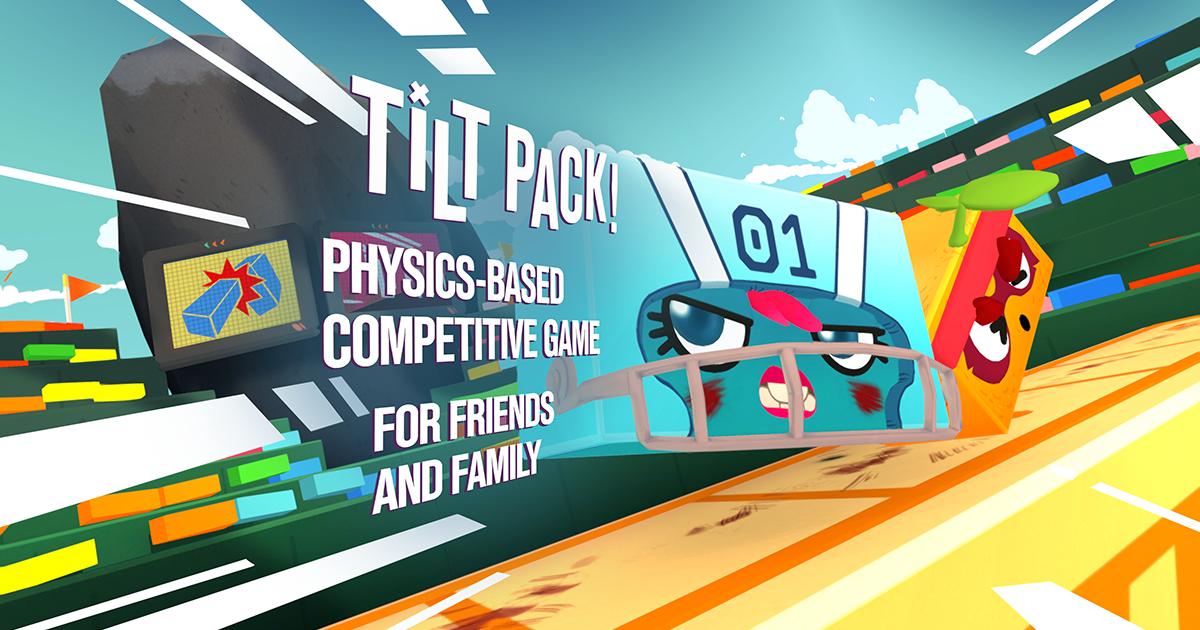 TP physics faceboook