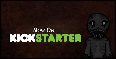 KickstarterAnnounce