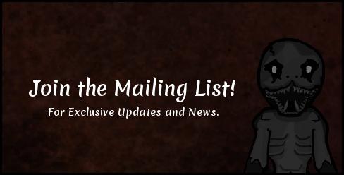 MailingList 3
