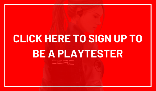 CLICK HERE TO SIGN UP TO BE A PL