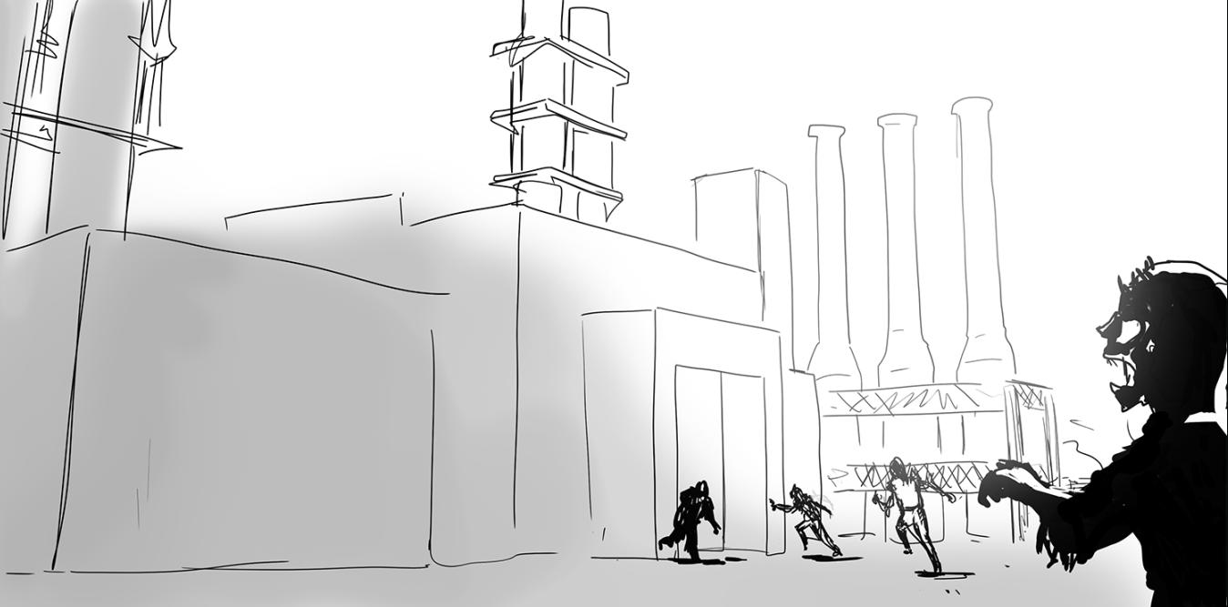 Concept 12