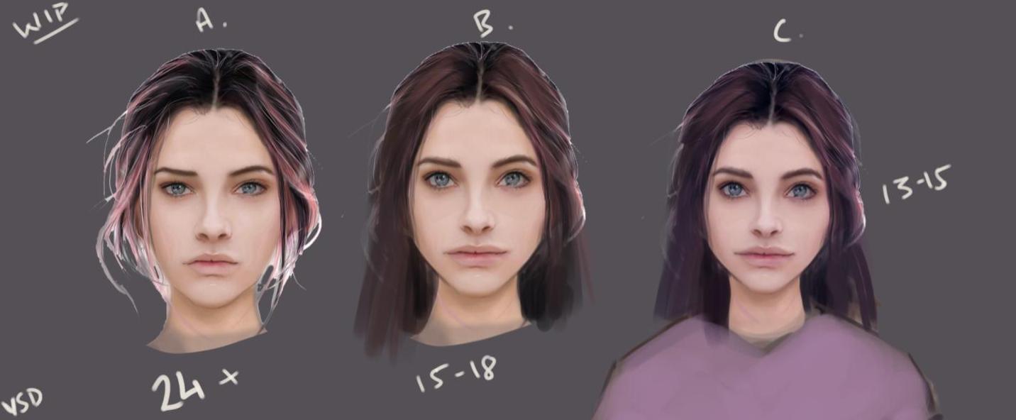 Concept 19