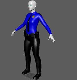 Modeling 31