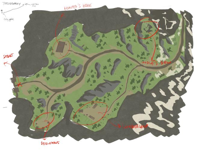 map concept2