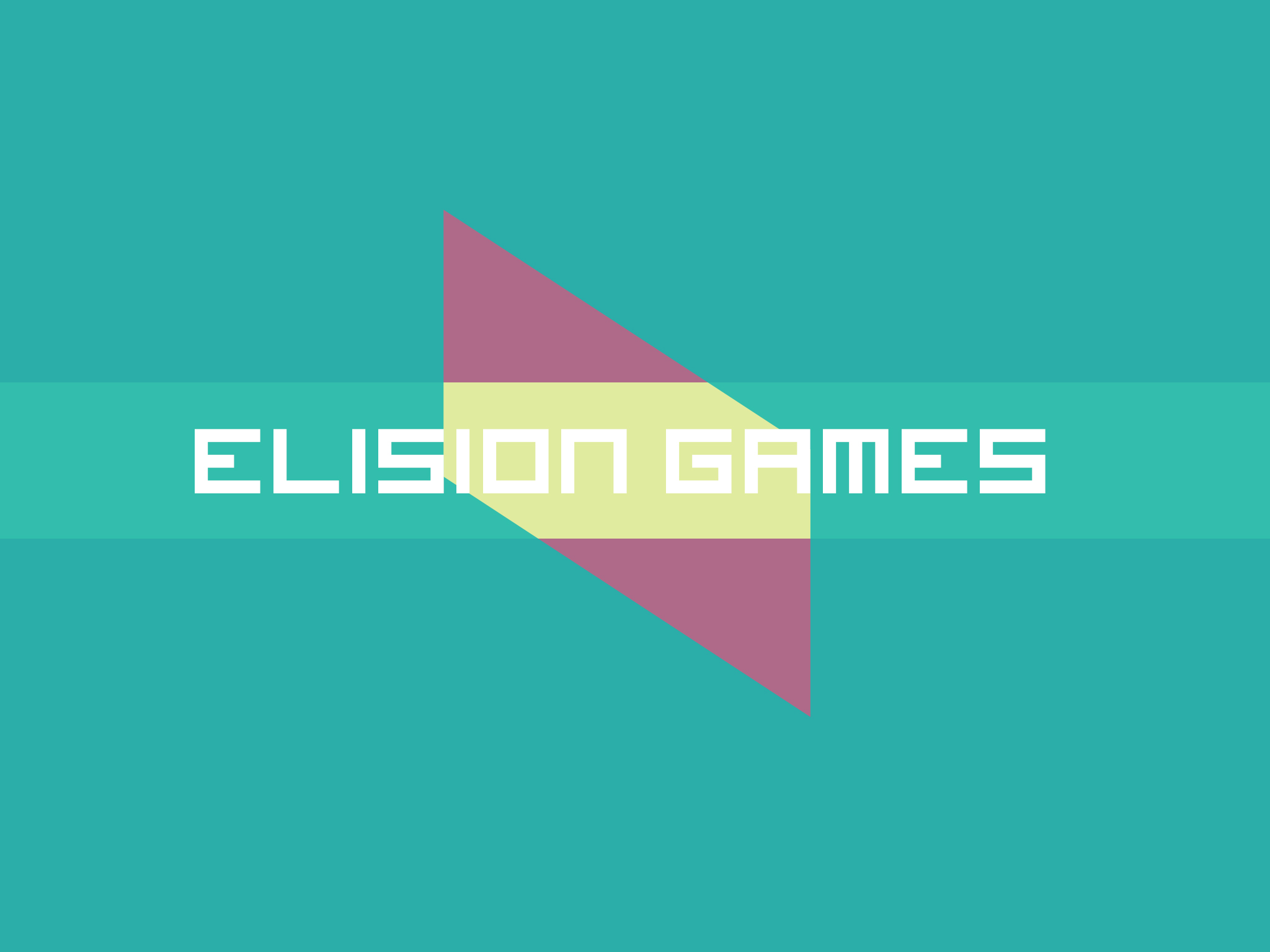ElisionGames