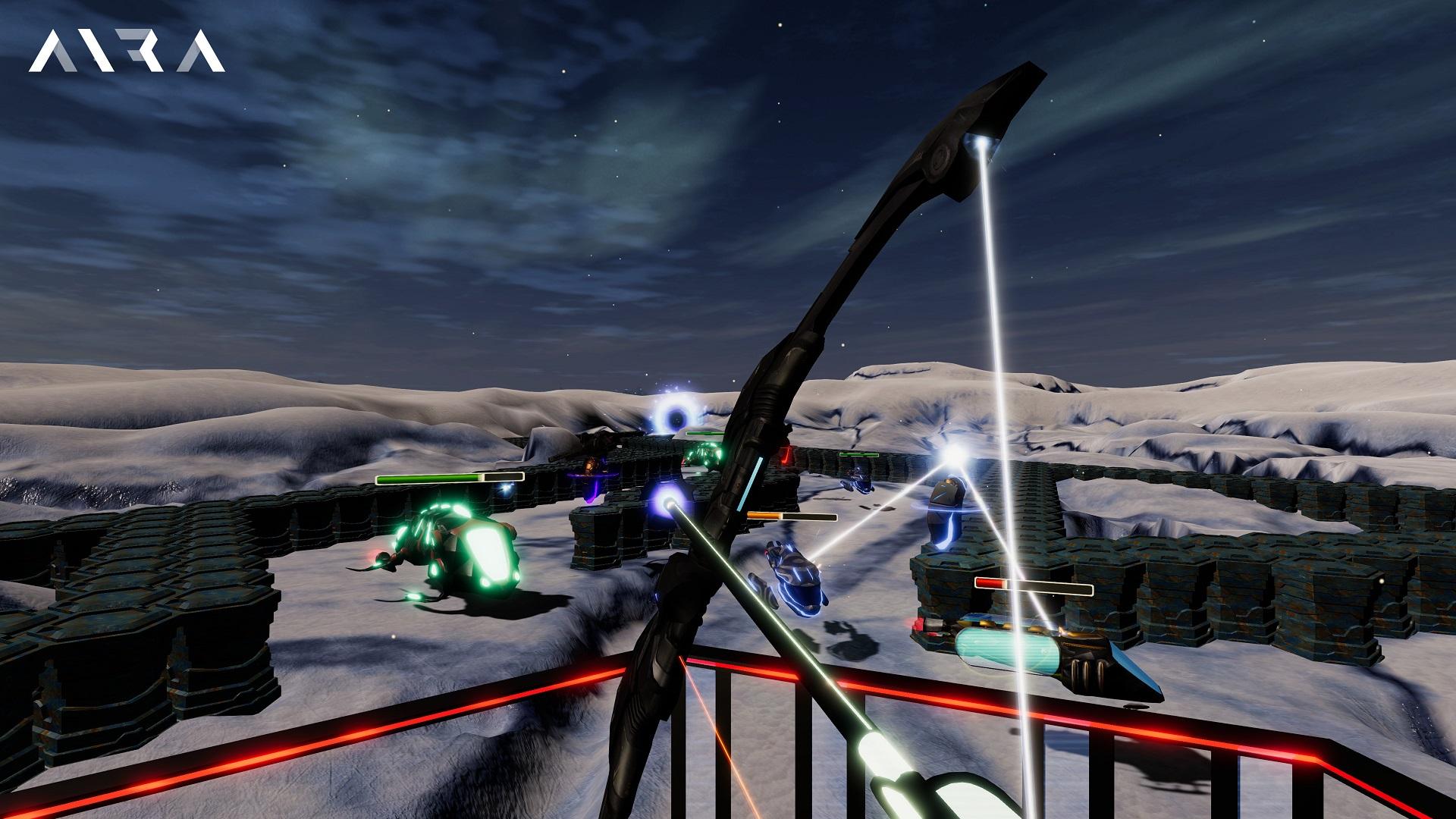 screenshot 14 HD